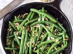 Brown Butter Green Beans.jpeg