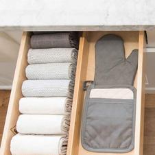 File folding