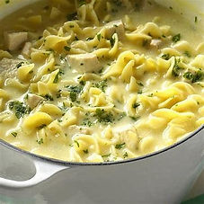 EASY COMFORTING CHICKEN NOODLE SOUP.jpg