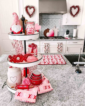 Valentine-decor-03.jpg