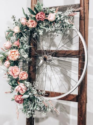 Bicycle-Wreath.jpg