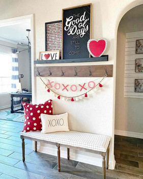 Valentine-decor-02.jpg