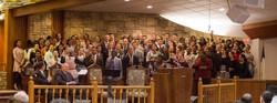 Header_image_Youth_Consecration_Camp_Choir