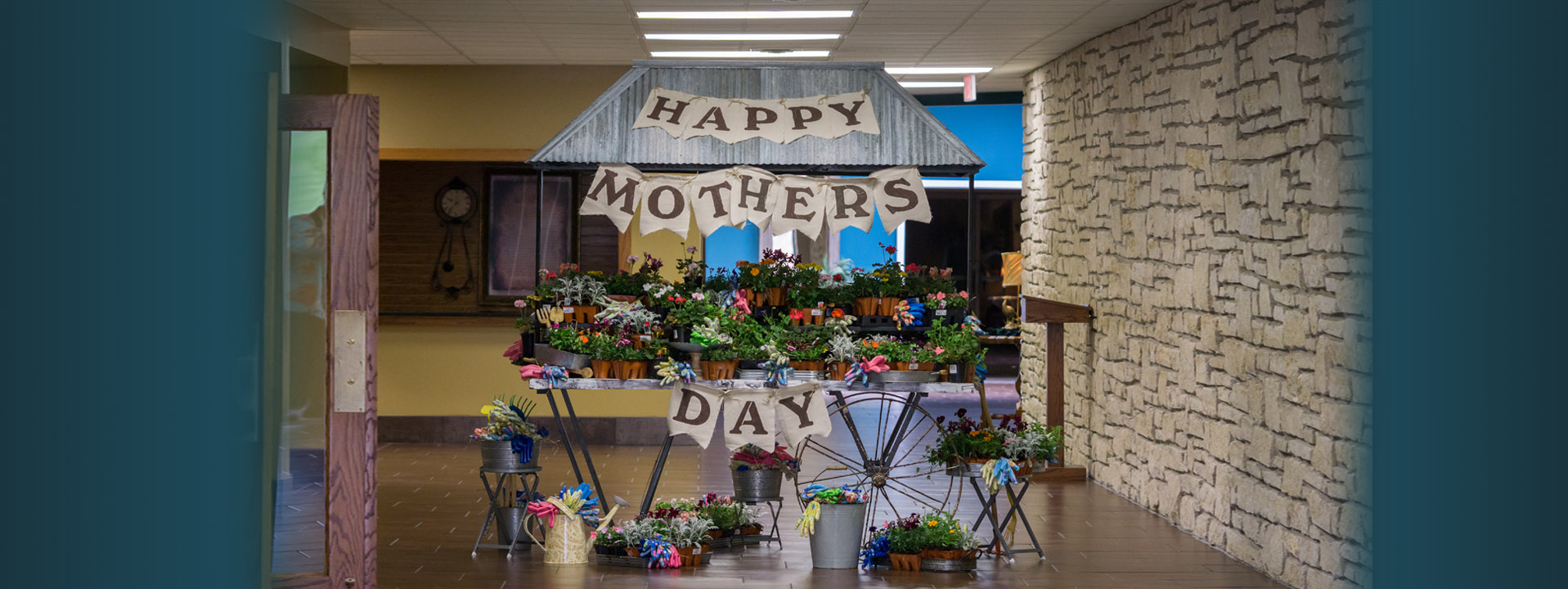 Header_image-Mothers_Day
