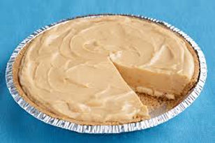 PEANUT BUTTER PIE.jpeg