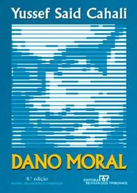 Dano Moral, 2005