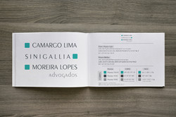 Brandbook Sinigallia Advogados