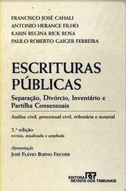Escrituras Públicas, 2009