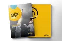 Revista ITK Energy Brasil Ed.06