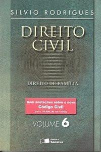 Atualização Direito Civil, 2004