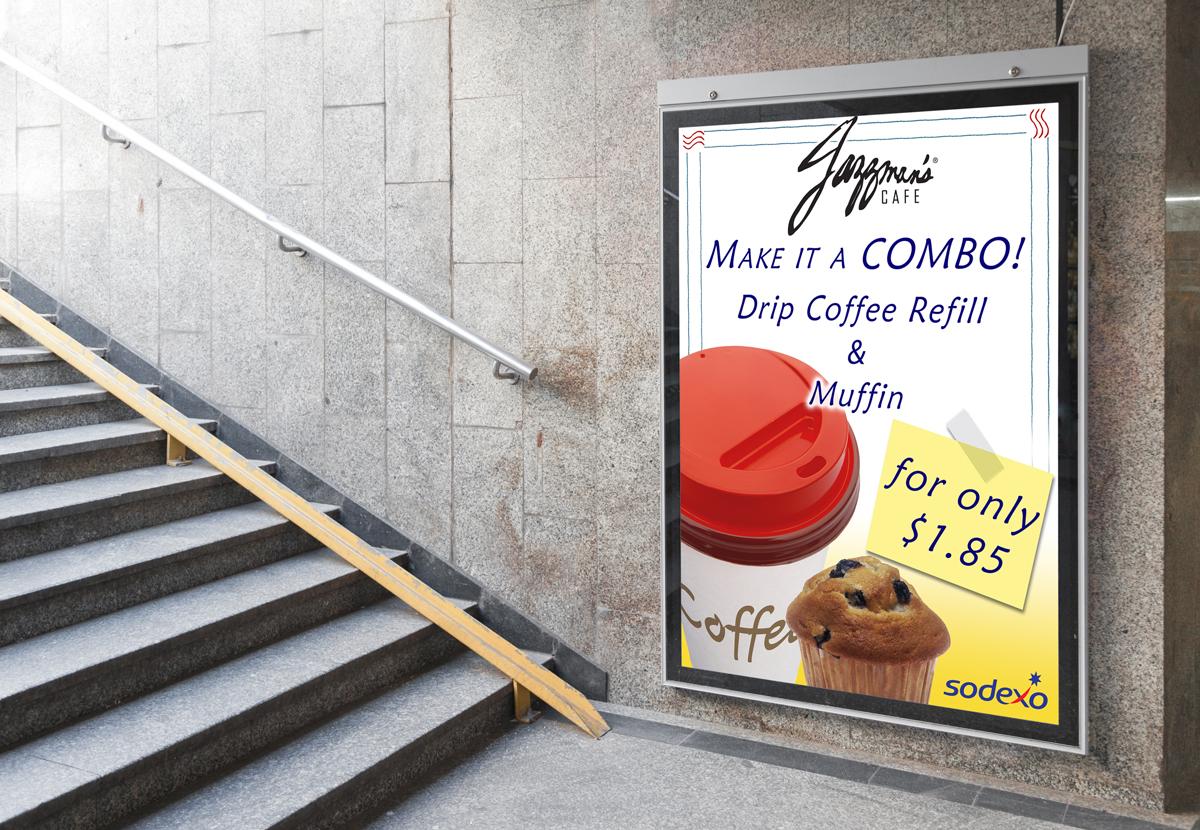 jazzMans-cafe_Advertising
