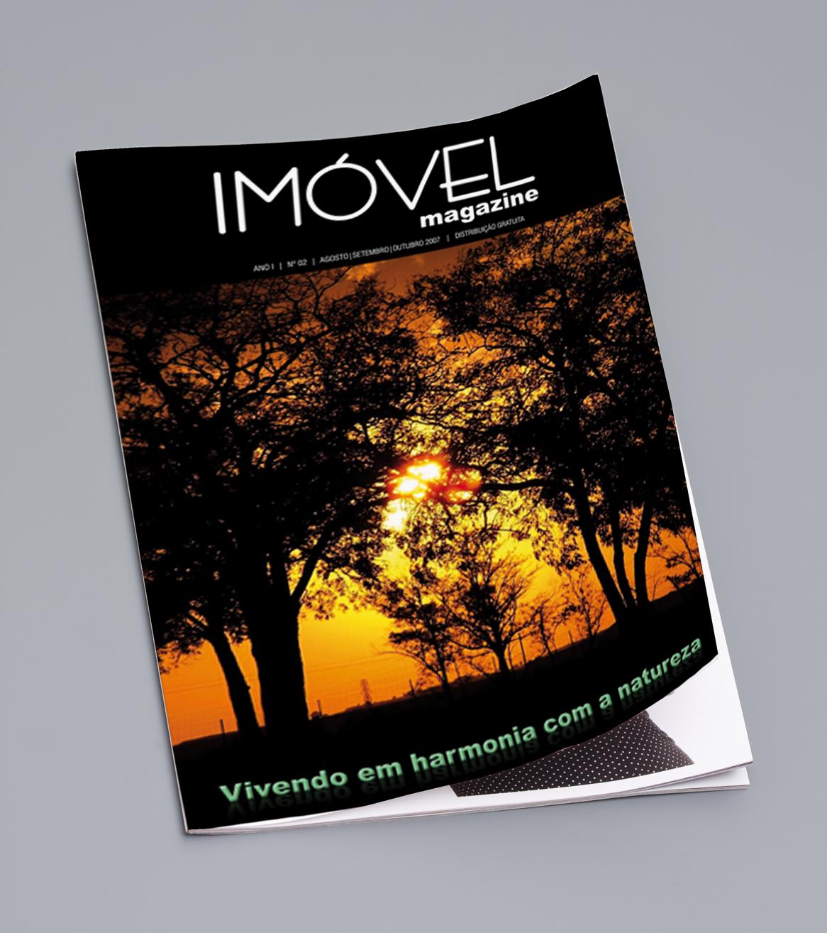 Revista_Editoração/Diagramação