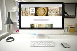 Website_Atelier Morro do Bambu