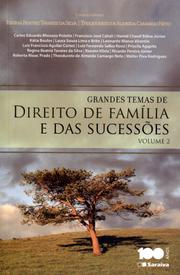 Grandes Temas de Direito de Família e das Sucessões, 2014