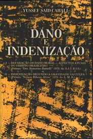 Dano e Indenização, 1980