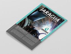 Newsletter Jaraguá Ed.02