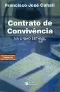 Contrato de Convivência na União Estável, 2002