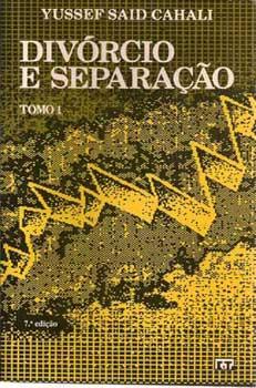 Divórcio e Separação, 1983