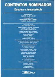 Contratos Nominados, 1995