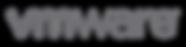 partners-login-vmware-png-logo-10.png