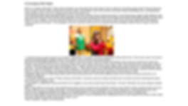 Blog copywriting example.png