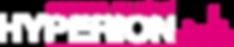 bannière espace musical hyperion marseille locaux de répétition salle de concert studio d'enregistrement cours de musique guitare piano saxophone basse chant chanteur chanteuse batterie box