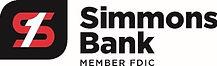 Simmons Bank.jpg