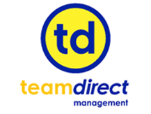 Team Direct.png