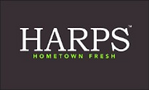 Harps.png