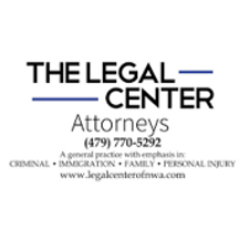 Legal Center.png