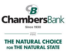 Chambers Bank.png
