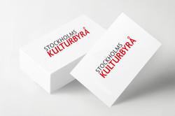sthlm_kulturbyra