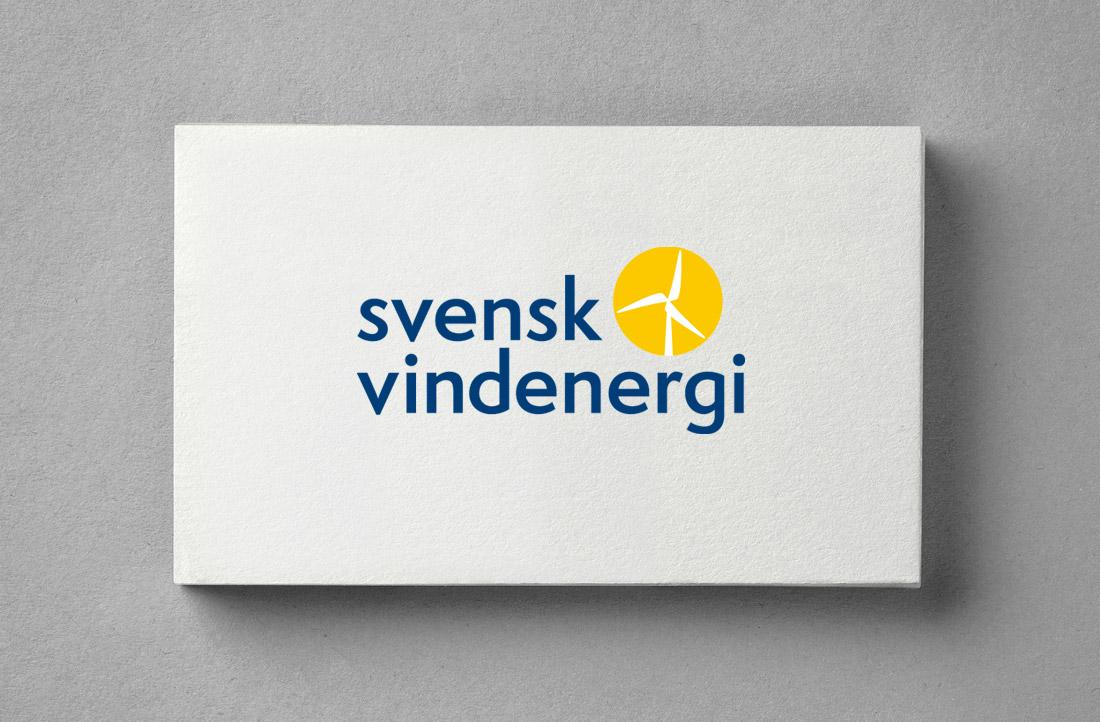 Design logotyp