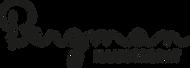 Bergman Illustrerat logo