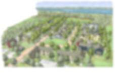Palmer Pointe Aerial.jpg