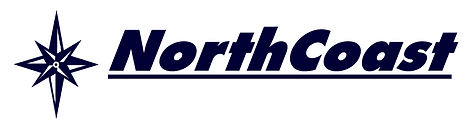 northcoast logo.jpg