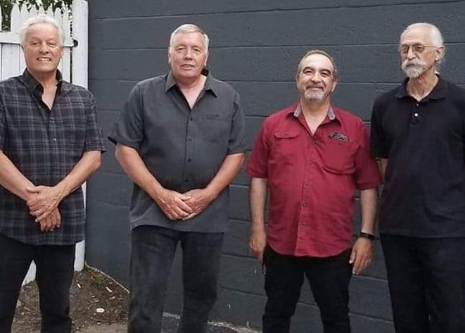 the accused band.jpg