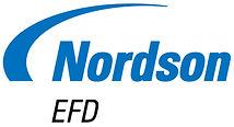 Nordson Logo.jpg
