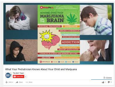 video_pediatrician.jpg