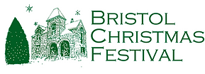 cropped-bristolxmas-1.png
