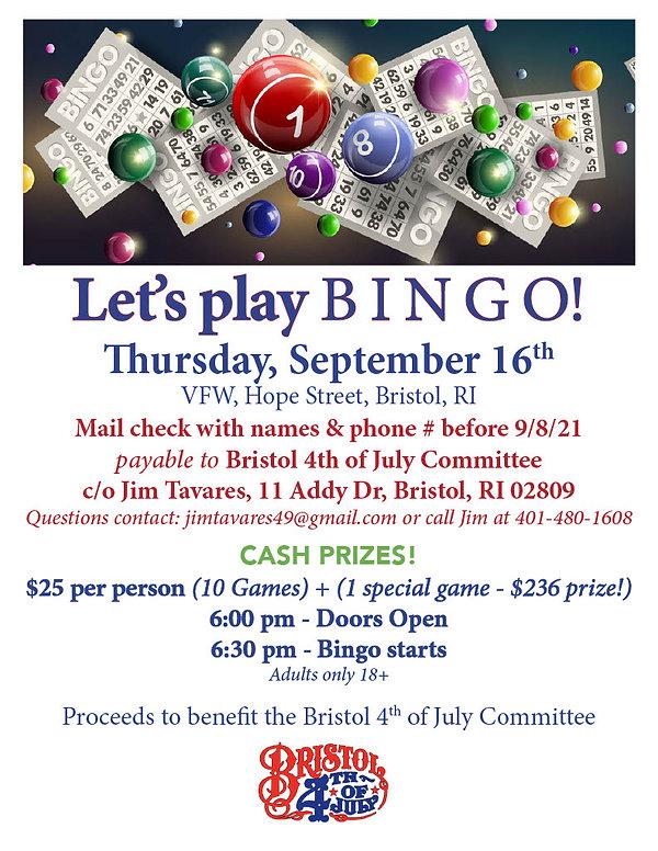 Bingo flyer 4th of July 9_202110241024_1.jpg