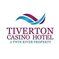 tiverton casino.jpg