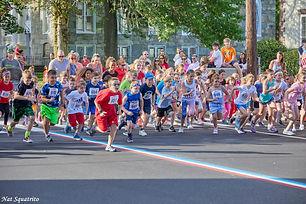 2021 Foot Race - 053.jpg
