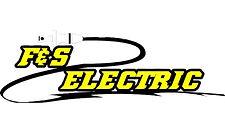 fs electric.jpg