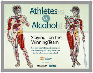 Alcohol&Athletes.jpg