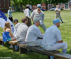 2021 Vintage Baseball Game - 036.jpg