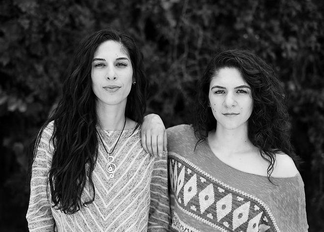 khoury sisters.jpg