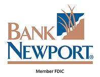 Bank Newport Logo.jpg