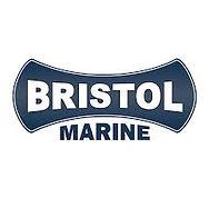 bristol marine.jpg