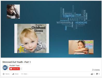 video_stressedpt1.jpg